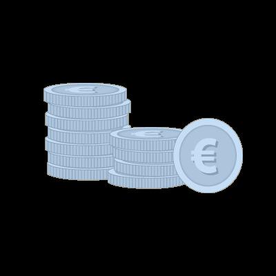 Piccoli Prestiti Inpdap Pensionati 2018