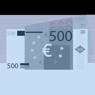Prestiti Inpdap Pluriennali Diretti 2018